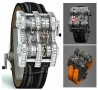 Cool Pictures - Stylish Watches