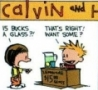 Funny Pictures - Calvin and Hobbes