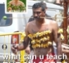 Funny Links - Meanwhile in India...