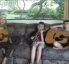 Cool Links - Kids With Epic Guitar Skills