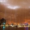 Cool Pictures - Rotterdam Lights