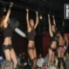 Cool Pictures - Angels Rock Bar