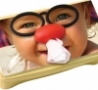 Funny Links - Creative Snot Inventions