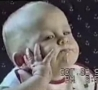 Funny Links - Funny Cute Babies