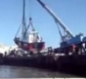 Cool Links - Boat Release Fail