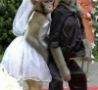 Funny Links - We Are Married