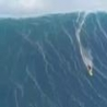 Cool Links - Big Wave Surfing