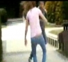 Funny Links - Girl Gets Jumped