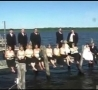 Funny Links - Wedding Photo Pose Fail