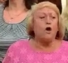 Funny Links - Granny Loses Tooth