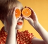 Funny Pictures - Funny Picture-Orange