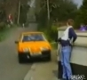 Cool Links - Rally Car Nearly Kills Photographer