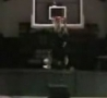 Funny Links - Ownage of a Slam-Dunker