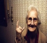 Cool Pictures - You Rock