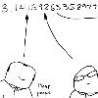 Funny Pictures - People And Pi