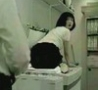 April Fools Pictures - Crazy Japanese Chocolate Commercial