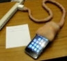 Funny Links - Strange iPhone Charger