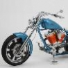 Cool Pictures - Hemi Charger Chopper