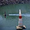 Cool Pictures - Red Bull Air Racing Portugal