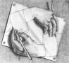 Cool Pictures - Creative Drawings