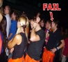 Funny Pictures - Drinking Failure