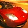 Cool Pictures - Tesla Roadster