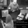 Funny Pictures - Solitaire Robbery