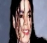 Cool Links - Michael Jackson Changes with Time