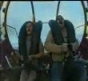 Funny Links - Couples Freak Out On Ride