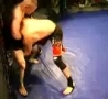 Funny Links - Knock Out FAIL