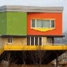 Weird Funny Pictures - Flipping Houses