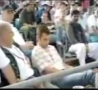 Funny Links - Sleeping at a Ball Game