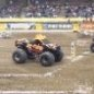 Cool Pictures - More Monster Trucks