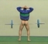 Funny Links - Front Lifter