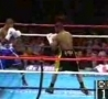 Funny Links - 18 Second Knock Out
