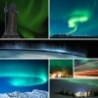 Cool Pictures - Northern Lights Photography
