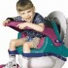 Funny Pictures - Last Resort Potty Trainer