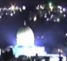 Cool Links - UFO in Jersualem....And a Redneck Spots It!