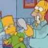 Cool Links - Homers Funniest Moments