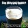 St. Patricks Day - Temptation Ireland