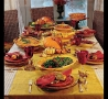 Cool Pictures - A Feast