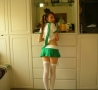 Cool Pictures - A Lovely St. Patty's Fay
