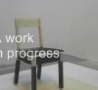 Cool Links - The Robotic Chair