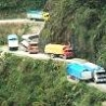 Cool Pictures - Most Dangerous Roads