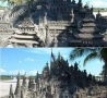 Cool Pictures - Amazing Sand Castle