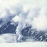 Cool Pictures - Avalanche