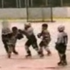 Cool Links - Kids Hockey Fight