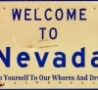 Funny Links - If US State Signs Told The Truth!