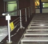 WTF Links - Wheelchair Access
