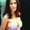 Cool Links - Celebs Showing Off Deep Cleavage